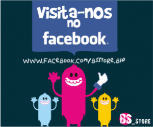 Facebook BS_Store