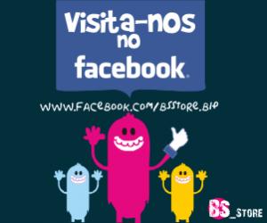 Facebook BS_Store